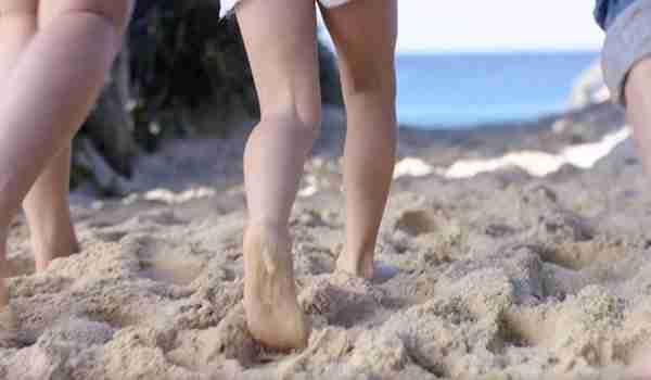 Tourism / Beach
