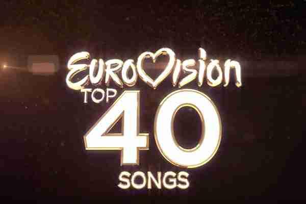 EuroVision / Logo Resolve